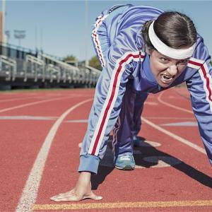 「運動」インフルエンザ流行!そのトレーニング今必要?