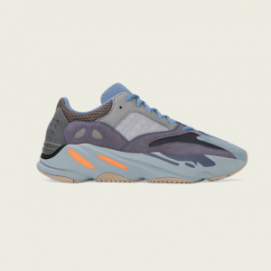 "【12月18日(水)発売予定】adidas YEEZY BOOST 700 ""CARBON BLUE"""
