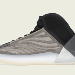 "【2020年6月25日(木) 発売予定】adidas Yeezy Quantum ""Barium"""