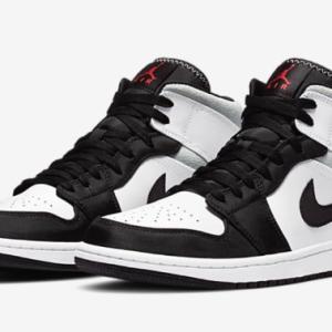 【2020年7月18日(土) 発売予定】Nike Air Jordan 1 Mid SE