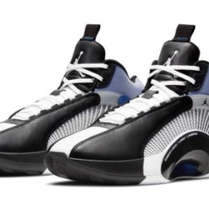 【2020年10月28日(水) 発売予定】fragment design × Nike Air Jordan 35