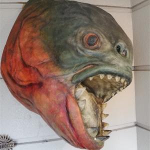 うーぱぱのイクメンライフ 【17話】元旦の水族館で家族サービス♬