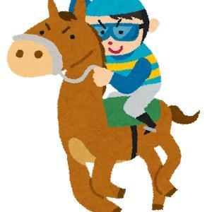 【競馬予想】マイルチャンピオンシップ最終予想 購入馬はダ・・・・・・・・です!