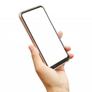 【固定費削減】携帯料金を見直すべき理由!月々の支払い額を最大0円にする方法