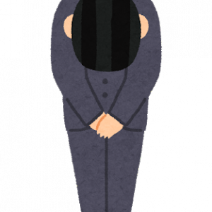 【オススメ漫画】ギャング・ヤンキー・マフィア系ランキング