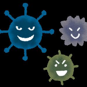 ディーアジカの配合成分からわかるワキガ臭の原因菌撃退!