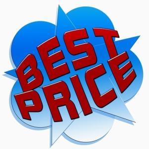 【最大半額!】ディーアジカを最安値で購入する!通販サイト徹底調査