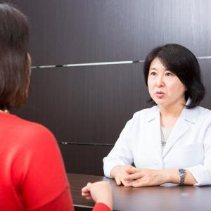 「婦人科検診の落とし穴」子宮頸がん検診では卵巣のチエックはしない?!