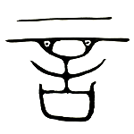 【書評】伝言 (岩波新書)