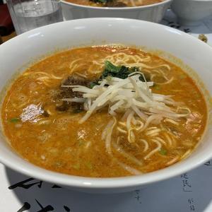四川飯店博多大丸店