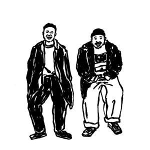 ヒップホップをルーツに持つアーバンミュージックの最新型・sankara。3カ月連続シングル弟3弾のリリース