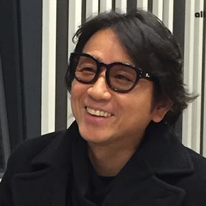 藤井フミヤのデビュー作 『エンジェル』に ソロシンガーとしての ビギニングを見出す