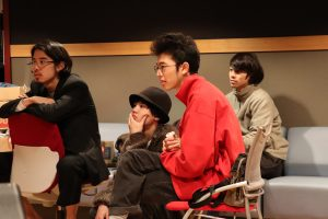 yonawo 2ヵ月連続シングル第2弾リリース