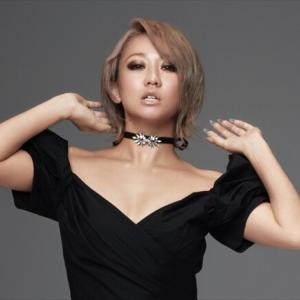 倖田來未がデビュー20周年アニバーサリーイベント開催