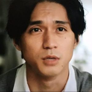"""【炎上】赤西仁&錦戸亮 新ユニットの自由すぎる""""契約合意書""""にツッコミ殺到"""