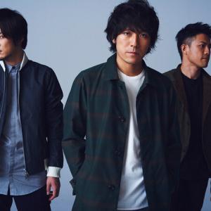 レコチョク年間ランキング2019 発表!米津玄師、初の2年連続二冠!アルバムランキングはback number!新人はmilet!