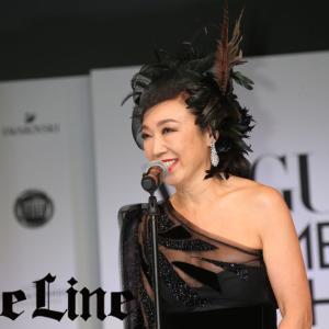 松任谷由実、MISIAとコラボ歌唱。日本初「LGBTQ支援」テーマの音楽イベントで共演