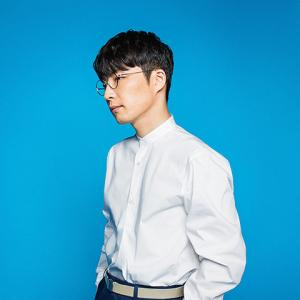 【星野源】トム・ミッシュとの共同プロデュース楽曲「Ain't Nobody Know」MVで小松菜奈と初共演
