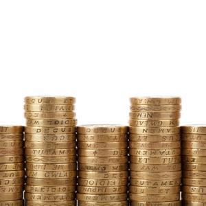 【難しい説明一切なし!】金融政策と為替相場への影響についてわかりやすく説明します!