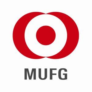 【注目】三菱UFJ銀行が「総額1億円」のキャンペーンをやるってよ