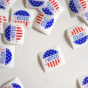 【必見】米国大統領選で私が注目したのはコレだ!!