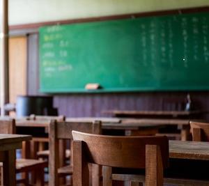 副籍ってなに?特別支援学校と地域指定校について まとめてみた