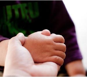 筋ジストロフィの子と障害児保育。放課後等デイサービスで どんなことを気をつければいいの?