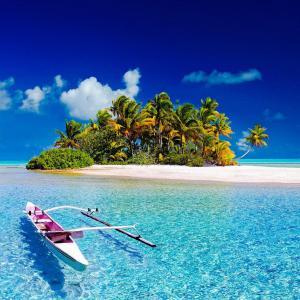 【格安海外旅行】おっさん流!格安で海外旅行に行くには?