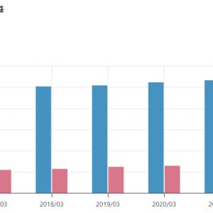 【ニュースに思う事】米上場の中国株、時価総額7690億ドルが消失
