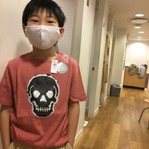 子供が絶対欲しくなるユニクロTシャツ