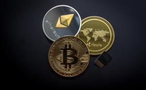 仮想通貨、このまま復活なるか?