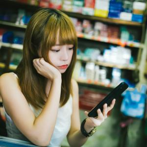 趣味友達を作るならフレンドマッチングアプリ【Tantan】