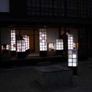 2012倉敷春宵あかり