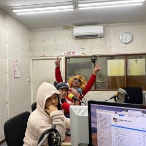 音楽とアフレコラジオ 禁男症女クラブ(コトラジオスピンオフ)