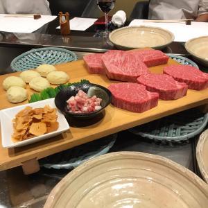 最高のディナー!〜運動部の悪しき風習〜