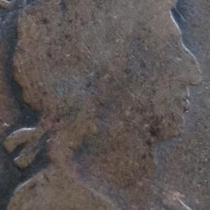 なぜウィリアム4世以降の銅貨の銘はBRITANNIAではなくBRITANNIARと最後にRがつくのか(照会編)
