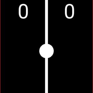 Kivy レイアウトの中に別のレイアウトを作る(Python Kivyの取説・使い方 第5回)