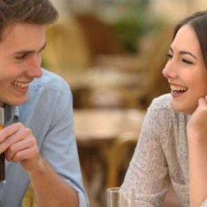 女性から惚れられる男性ってどんな人?行動や特徴を調べてみました!