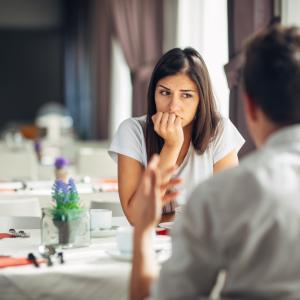女性へ間違ったアプローチはしてませんか?間違ったアプローチ方法5選