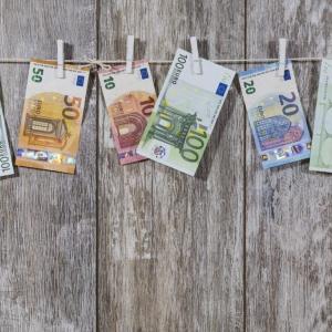 アゼルバイジャンの新高額紙幣!