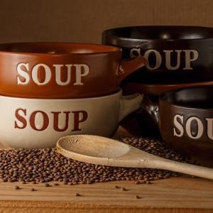 アゼルバイジャンには珍しいあっさり系スープをご紹介!