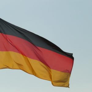 久しぶりのドイツ料理店 Paul'sに行ってきました!