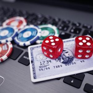 オンラインカジノで使える2in1法の紹介