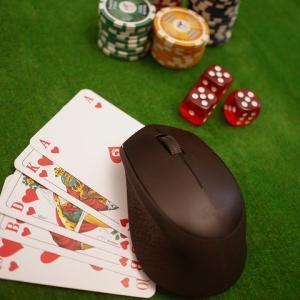 おすすめオンラインカジノ動画紹介【【最新】スマホもOK!人気No1カジノの登録〜入出金までを徹底解説!これからオンラインカジノを始める方は必見です。】