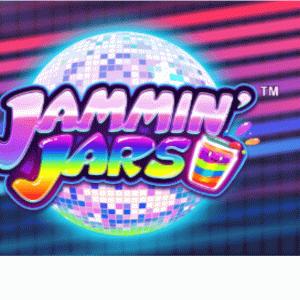JAMMIN'JARS動画まとめ