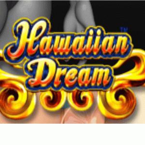 HAWAIIAN DREAM動画まとめ