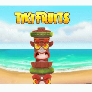 TIKI FRUITS動画まとめ