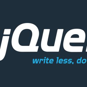 jQueryで指定要素以外の要素をクリックした時の処理を書く