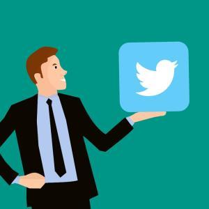 Twitter Premium Search APIを使ってツイートを集めた