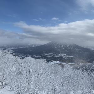200102 北海道旅行記②